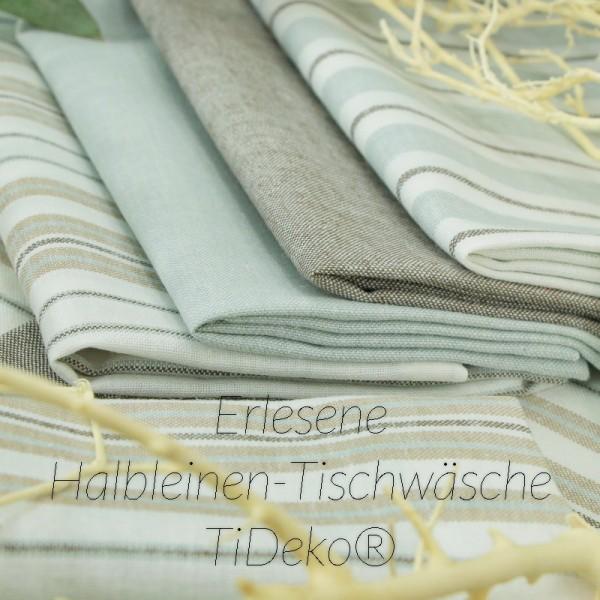 Erlesene-Halbleinen-Tischwaesche-von-TiDeko-jetzt-entdecken